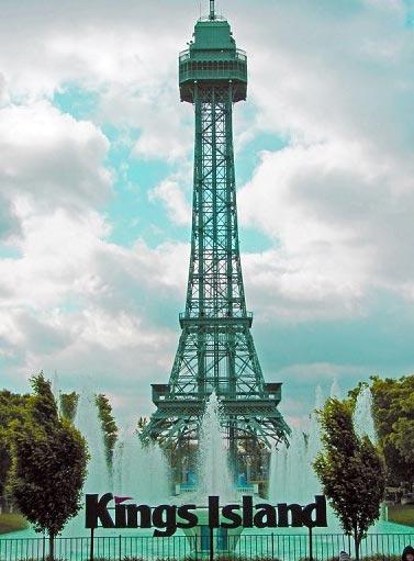 perierga.gr - 10+1 απίθανες ρεπλίκες του Πύργου του Άιφελ!