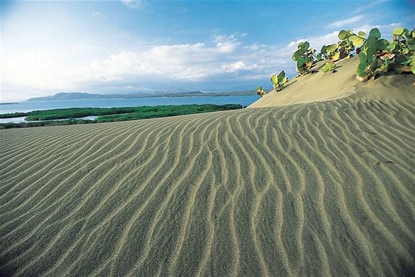 perierga.gr - Οι τελευταίες παρθένες γωνιές του πλανήτη