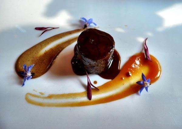perierga.gr - Αυτό είναι το καλύτερο εστιατόριο στον κόσμο!