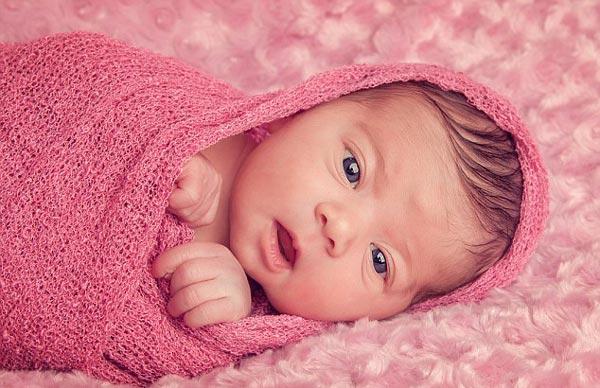 perierga.gr - Αξιολάτρευτα νεογέννητα... μοντέλα!
