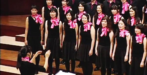 "perierga.gr - Η ""Σαμιώτισσα"" στα Ταϊβανέζικα!"