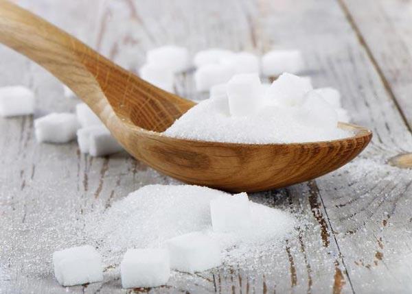 perierga.gr - 19 έξυπνες χρήσεις της ζάχαρης... εκτός κουζίνας!