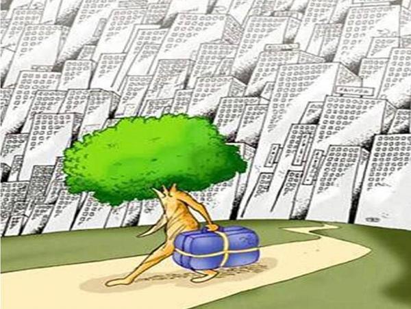 Perierga.gr - Γελοιογραφίες με... νόημα!