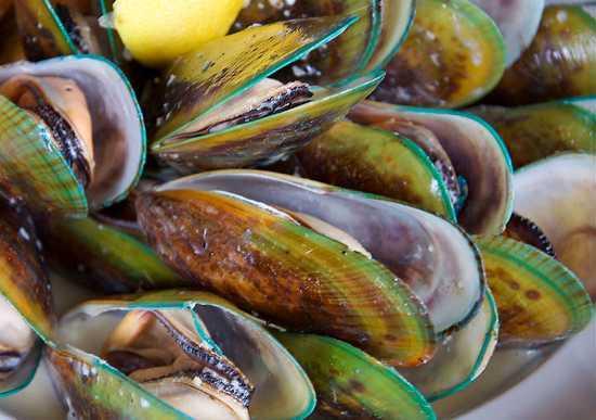 perierga.gr - 10 τροφές που μας κάνουν ευτυχισμένους!
