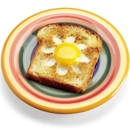 perierga.gr - Εκκεντρικά... αυγά μάτια!