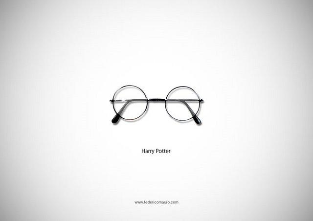 perierga.gr - Γυαλιά που έχουν συνδεθεί με διασήμους!