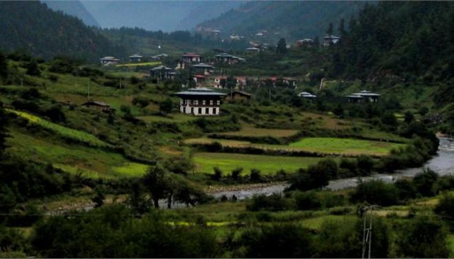 perierga.gr - 10 παρθένα μέρη στον κόσμο!