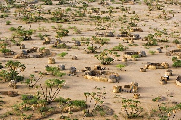 perierga.gr - Rift Valley: Με τα μάτια πάνω από την Αφρική!
