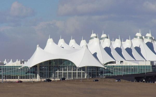 Perierga.gr - Τα ομορφότερα αεροδρόμια του κόσμου