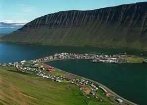 Ευρωπαϊκά χωριά που εκπλήσσουν με την ομορφιά τους!