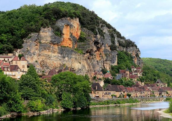 perierga.gr - Ευρωπαϊκά χωριά που εκπλήσσουν με την ομορφιά τους!