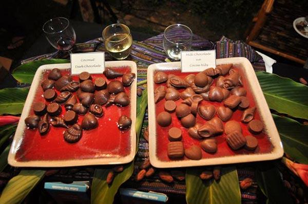 perierga.gr - Οι καλύτερες σοκολάτες του κόσμου και πού θα τις βρείτε