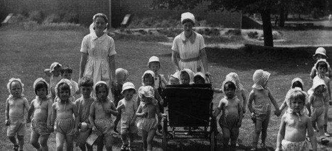 Perierga.gr - Ο άντρας που έκανε 500 παιδιά!