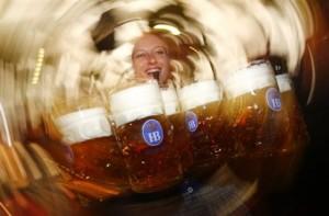 perierga.gr - Παρασκεύαζε αλκοόλ στο έντερό του!
