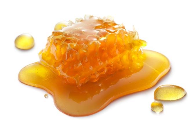 perierga.gr - Μέλι: 11 +2 χρήσεις εκτός (και εντός) κουζίνας