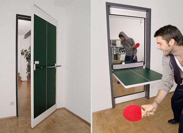 perierga.gr - 15 πρωτότυποι τρόποι για να ανανεώσετε το χώρο σας!