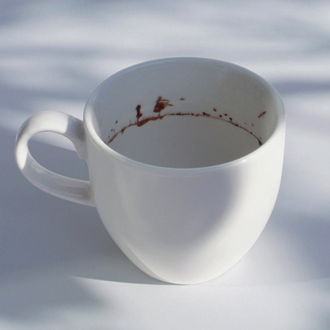 perierga.gr - 15 αντικείμενα που μπορείτε να καθαρίσετε με αλάτι!