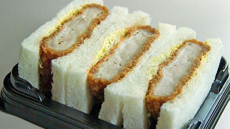perierga.gr - Ο γύρος του κόσμου σε... 20+1 σάντουιτς!