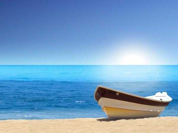 perierga.gr - Η μυρωδιά της θάλασσας εξαφανίζεται!