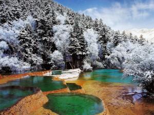perierga.gr - Οι πιο όμορφες κοιλάδες στον κόσμο!