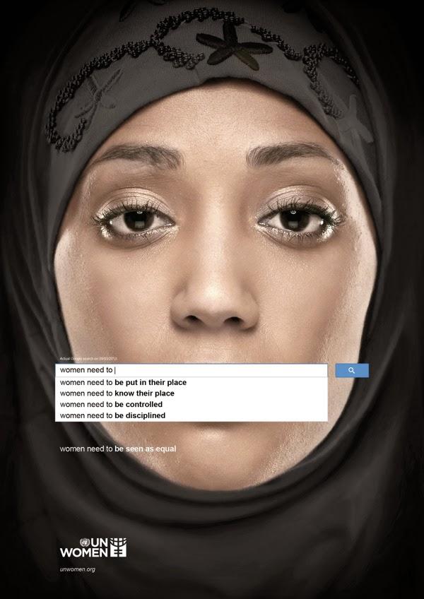 perierga.gr - Τι πιστεύει αλήθεια το… Ίντερνετ για τις γυναίκες;