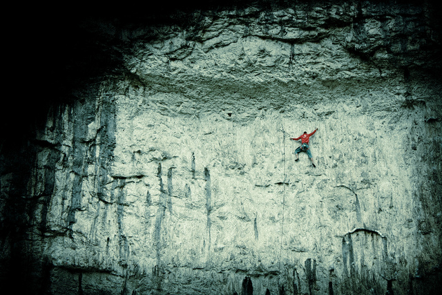 perierga.gr - Η Τέχνη της αναρρίχησης σε 20 εικόνες