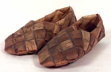 perierga.gr - Τα 10 πιο παράξενα παπούτσια στην ιστορία!