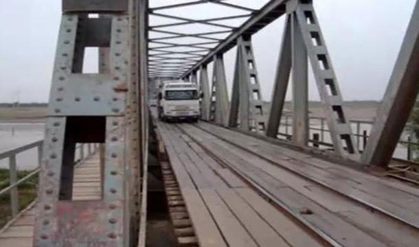 perierga.gr - 25 τρομακτικές γέφυρες στον κόσμο