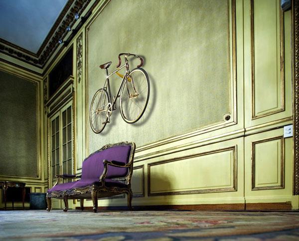 perierga.gr - Το ακριβότερο ποδήλατο του κόσμου!