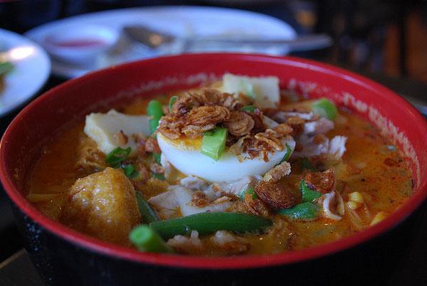perierga.gr - Δημοφιλή φαγητά στον κόσμο που πρέπει να δοκιμάσεις!