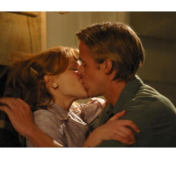 perierga.gr - Τα καλύτερα κινηματογραφικά φιλιά όλων των εποχών!