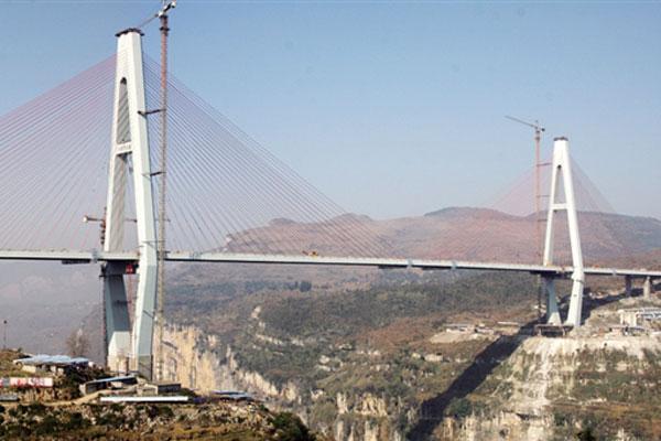 perierga.gr - Οι 10 πιο μεγάλες κατασκευές του 2013!