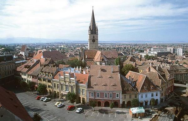perierga.gr - 10 γοητευτικές Παλιές Πόλεις στην Ευρώπη!