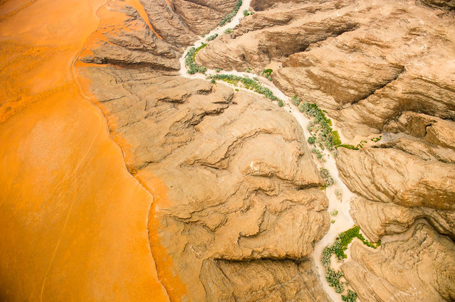 "perierga.gr - Φωτογραφίες 2013 του Nanional Geographic στην κατηγορία ""Τοποθεσίες"""