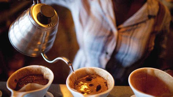 perierga.gr - Πίνοντας καφέ θυμόμαστε καλύτερα!