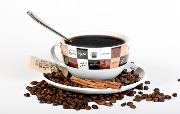 """perierga.gr - """"Καφεαπαγόρευση""""! Πότε και πού είχε απαγορευτεί ο καφές!"""