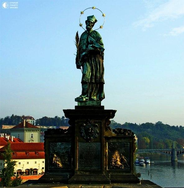 perierga.gr - 10 σημεία στον κόσμο όπου μπορείτε να κάνετε ευχή