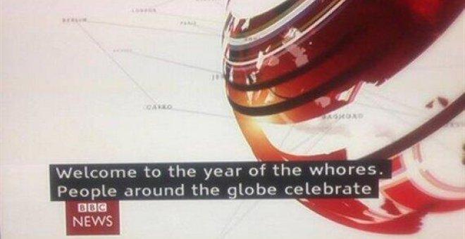 perierga.gr - Γκάφα BBC: Καλώς ήλθατε στο έτος των... ιερόδουλων!