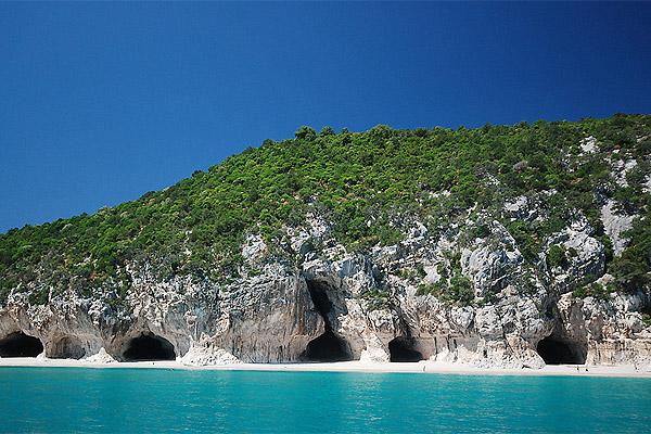perierga.gr - Ευρωπαϊκές παραλίες που συναγωνίζονται την Καραϊβική!