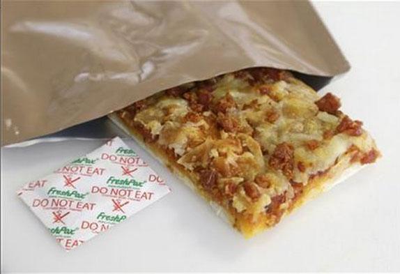 perierga.gr - Πίτσα διατηρείται ανέπαφη για 3 χρόνια!