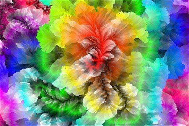 perierga.gr - Όλα τα χρώματα του υπολογιστή σε μια εικόνα!