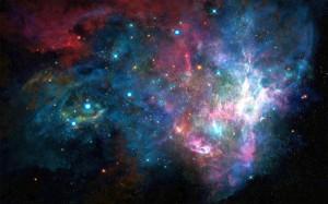 perierga.gr - «Πετάξτε» μέσα στους γαλαξίες!