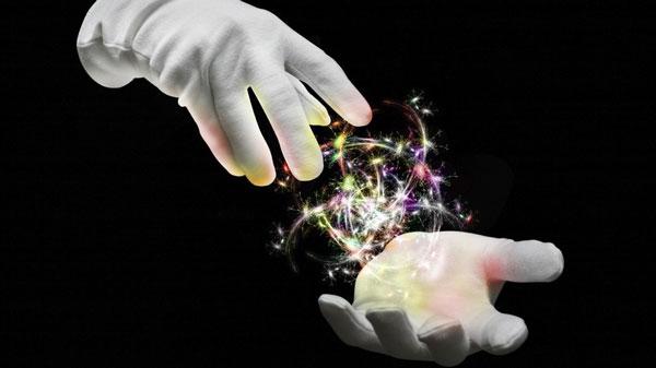 """perierga.gr - """"Μαγικά"""" κόλπα που υπακούν στους νόμους της Φυσικής!"""