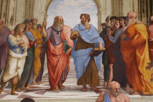 Perierga.gr - Οι πιο διάσημοι άνθρωποι της ιστορίας