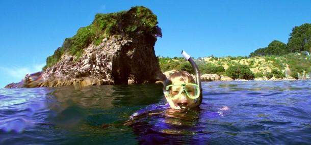 perierga.gr - 25 εκπληκτικά μέρη για να τα δείτε με... αναπνευστήρα!