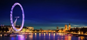perierga.gr - Μια βόλτα στο Λονδίνο μέσα σε 5 λεπτά! (βίντεο)