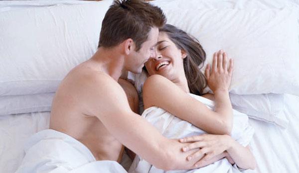 perierga.gr - Μελέτη αποκαλύπτει τα πιο ερωτικά σημεία των γυναικών!