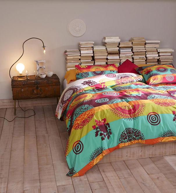 perierga.gr - 20+1 υπνοδωμάτια των ονείρων σας!