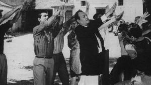 Perierga.gr - Οι εκλογές μέσα από τις ελληνικές ταινίες
