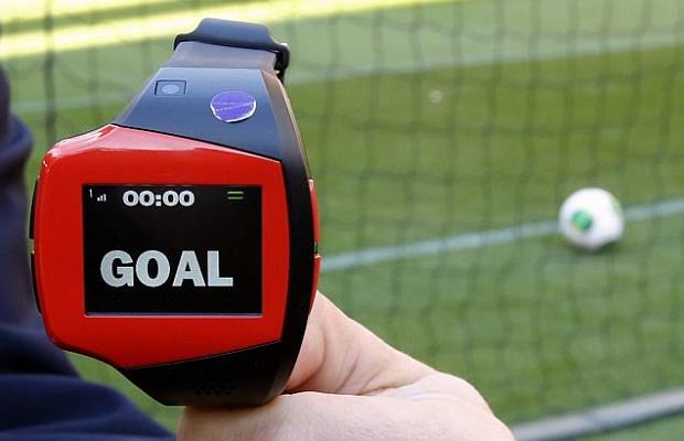 Perierga.gr - Οι τρεις ποδοσφαιρικές καινοτομίες στο Μουντιάλ